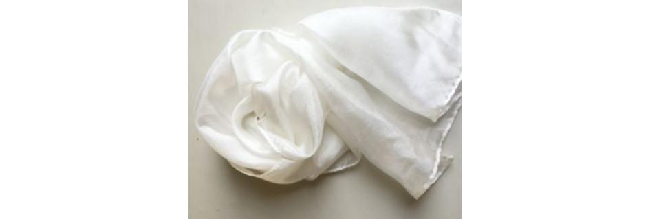 Tørklæder